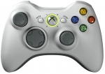 Driver Microsoft Xbox 360 - Xbox 360 Wireless PC Windows manette