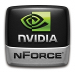 Driver nForce 5 6 7 ForceWare