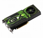 Driver Nvidia GeForce serie