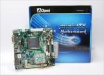 Aopen drivers bios carte mère nMCP7AUt-V