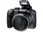Pentax Optio X90 firmware mise à jour upgrade update photo reflex