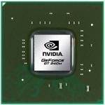 Nvidia driver GeForce 8M - 9M - 100M - 200M - 300M - Quadro FX - NVS M - ION