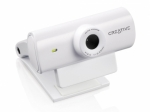 Creative Live! Cam Sync webcam driver firmware mise à jour update upgrade