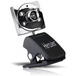 Hercules Deluxe Optical Glass driver software webcam camera
