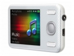 Creative Zen X-Fi Style baladeur multimedia firmware mise à jour update