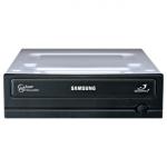 Samsung SH-S223L firmware graveur DVD mise à jour update upgrade