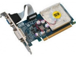 Drivers S3 Chrome 400 serie carte graphique chipset video VGA
