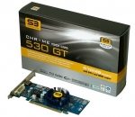 Drivers S3 Chrome 530 GT - 540 GTX chipset video carte graphique VGA