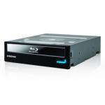 Samsung SH-B123L firmware combo lecteur Blu Ray graveur DVD