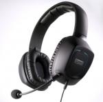 Driver casque-micro Creative Labs Sound Blaster Tactic 3D Sigma