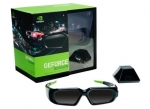 Driver Nvidia 3D Vision Controller lunette telecharger gratuit PC Windows