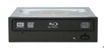 Firmware Pioneer BDR-205 graveur DVD Blu Ray Disc