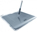 Drivers Wacom Cintiq Graphire Intuos PL tablette graphique tablet Pad pen