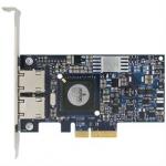 Driver Broadcom NetXtrem II chipset carte reseau Lan ethernet serie BCM57xxx telecharger gratuit
