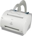 Drivers Canon LaserShot LBP-1120 driver pilote imprimante laser telecharger gratuit