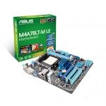 Drivers Asus M4A78LT-M LE bios carte mère motherboard update