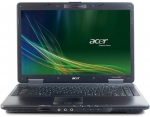 Drivers Acer Extensa 5220 notebook audio chipset Lan VGA Wifi