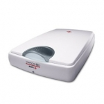 Agfa SnapScan e20 drivers scanner PC Windows gratuit