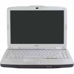 Drivers Acer Aspire 4520G pilote webcam vga chipset WiFi audio Lan