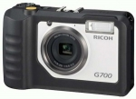 Ricoh G700 APN firmware mise à jour update upgragratuit free download
