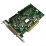 Drivers Adaptec AHA-2940UW carte SCSI card PCI telecharger gratuit free