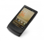 Firmware Cowon iAudio D3 baladeur multimedia numerique de poche