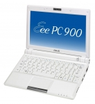 Drivers Asus Eee PC 900 netbook pilote gratuit telecharger