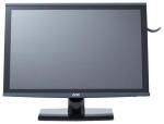Driver AOC N2041S ecran monitor moniteur LCD 20