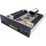 Firmware Acard ANS-9010B Ram Disk Drive mise à jour update upgrade