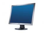 Belinea drivers pilote moniteurs monitors LCD TFT CRT
