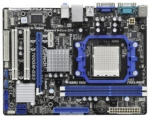 Asrock 760GM-GS3 bios drivers motherboard LAN  VGA audio Sata Chipset