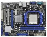 Driver bios Asrock 760GM-S3 motherboard LAN  VGA audio Sata Chipset