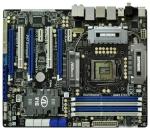 Driver bios Asrock P67 Extreme6 motherboard LAN HD audio Sata Chipset