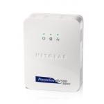 Firmware Netgear XAV5001 adaptateur CPL 500 mise à jour update upgrade