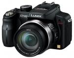 Firmware Panasonic Lumix DMC-FZ100 appareil photo bridge update upgrade