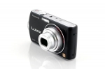 Firmware Panasonic Lumix DMC-FX75 appareil photo compact update upgrade