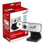 Drivers Genius iSlim 330 webcam camera pilote treiber free gratuit
