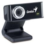 Drivers Genius iSlim 310 webcam camera pilote treiber free gratuit