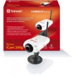 Bewan drivers firmware camera IP iCam 200g