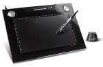 Driver Genius G-Pen M712 driver tablette graphique grafiktblett treiber telecharger gratuit