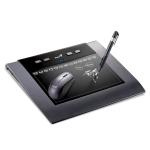 Driver Genius MousePen M508W tablet tablette graphique pilote treiber