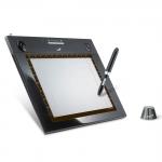 Drivers Genius G-Pen M609X driver tablette graphique grafiktblett treiber telecharger gratuit