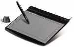 Driver Genius G-Pen F610 tablette graphique grafiktblett treiber telecharger gratuit