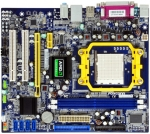 Drivers Foxconn A6VMX bios carte mère motherboard treiber AM2 VGA Lan Audio Chipset