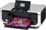 Driver Canon MP600 pilote imprimante multifonction treiber printer