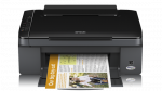 Drivers Epson Stylus SX110 imprimante multifonction printer treiber