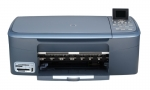 Drivers HP PSC 2355 imprimante multifonction pilote treiber printer