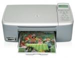 Drivers HP PSC 1610 imprimante multifonction pilote treiber gratuit printer
