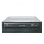 Firmware Samsung SH-222AB graveur DVD writer SATA update mise à jour gratuit