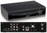 AC Ryan Playon DVR HD firmware mise à jour update upgrade gratuit